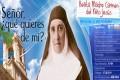 Beata Madre Carmen