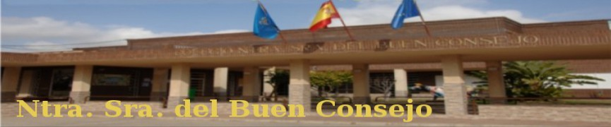 Colegio Ntr. Sra. del Buen Consejo