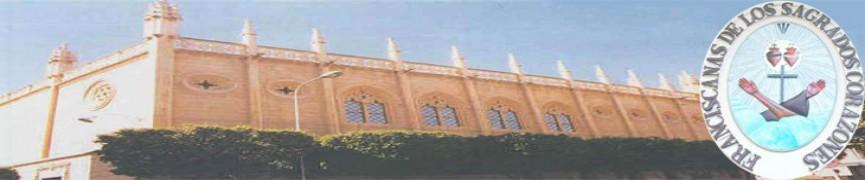 Colegio Ntr. Sra. del Buen Consejo
