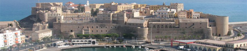 Melilla