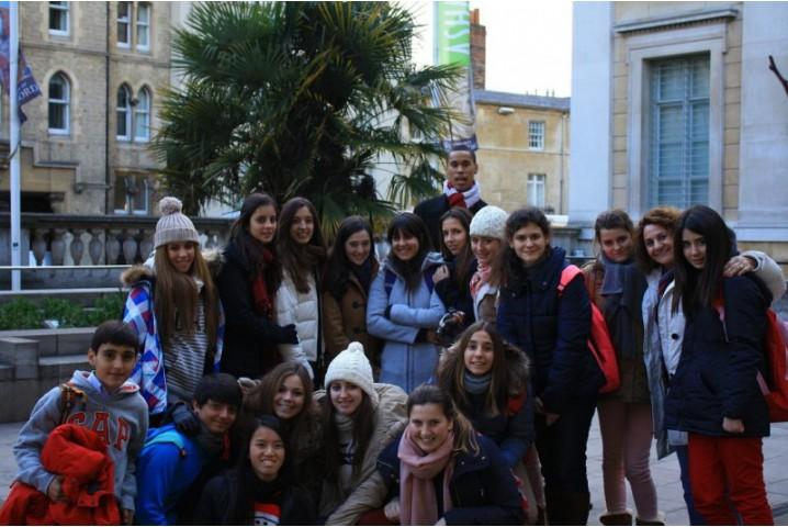 Viaje inglaterra 2013 (4)