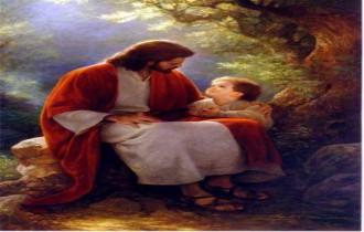 Proyectos: Catequesis de Iniciación Cristiana